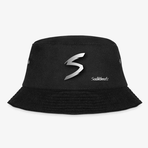 Cap 3 - Bucket Hat