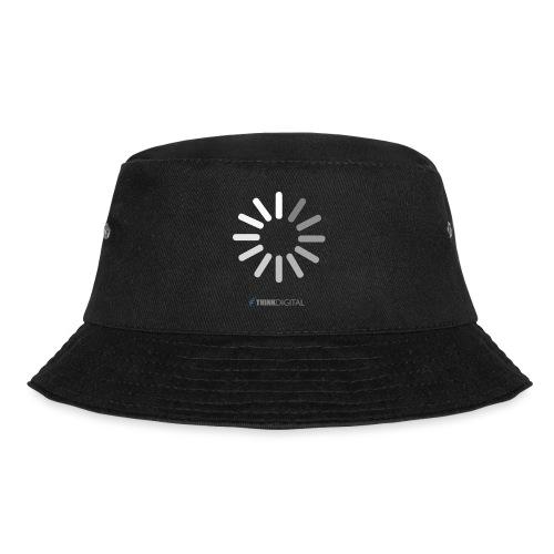 Loading - Cappello alla pescatora