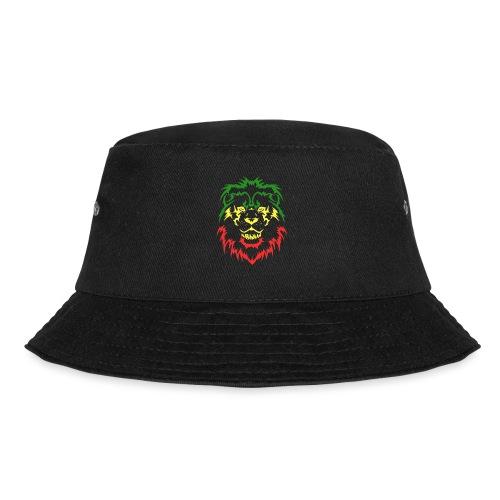 KARAVAAN Lion Reggae - Vissershoed
