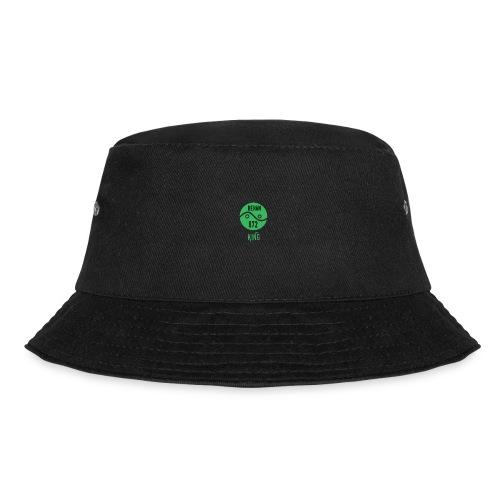 1511989094746 - Bucket Hat