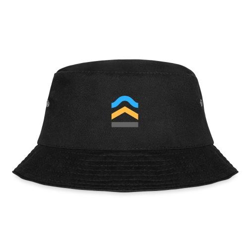4 - Bucket Hat