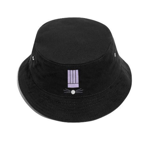 Ratatouille Remy le Rat - Bucket Hat