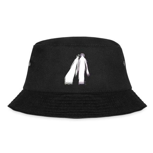 fatal charm - hi logo - Bucket Hat