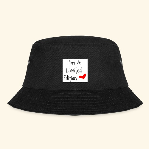 IMG 2508 - Cappello alla pescatora