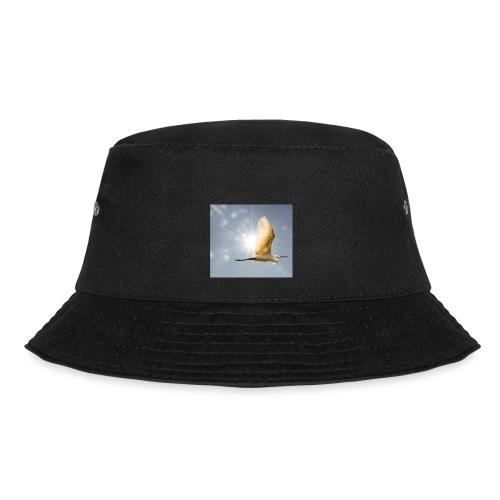 IMG 20180311 111503 - Bucket Hat