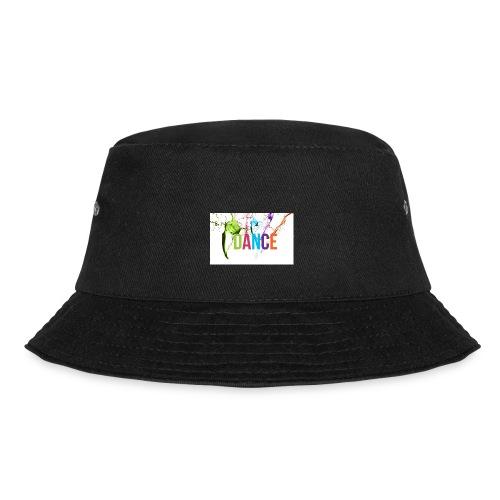 Ballo - Cappello alla pescatora