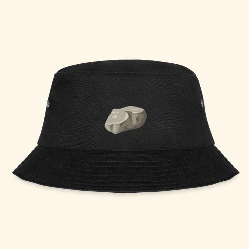 ShoneGames - Bucket Hat