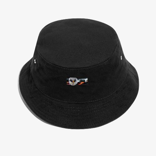 outkastbanner png - Bucket Hat