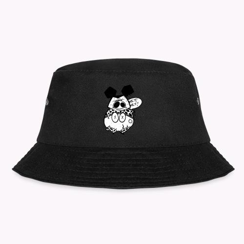 ugly pig - Cappello alla pescatora