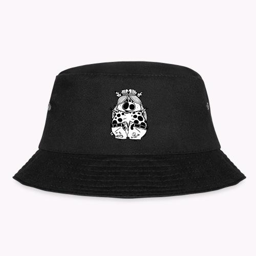 hippig - Cappello alla pescatora