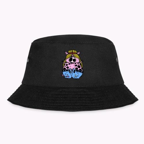 hippig col - Cappello alla pescatora