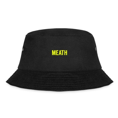 MEATH - Bucket Hat