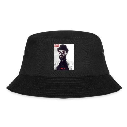 Mr. 8 - Cappello alla pescatora