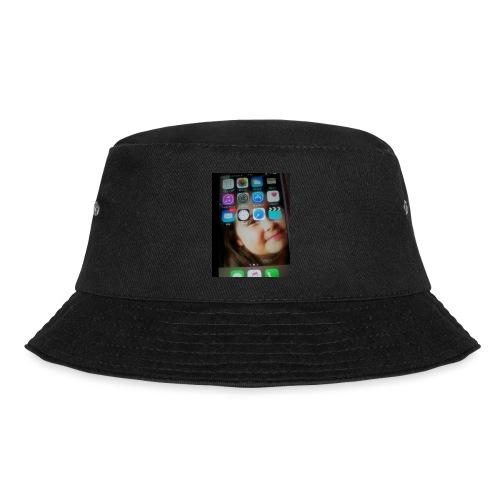 IMG 0975 - Bucket Hat