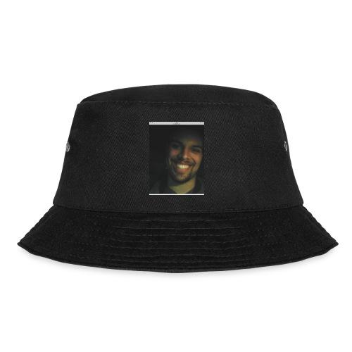 E4A482D2 EADF 4379 BF76 2C9A68B63191 - Bucket Hat