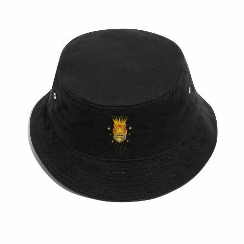 Star Tiger - Bucket Hat
