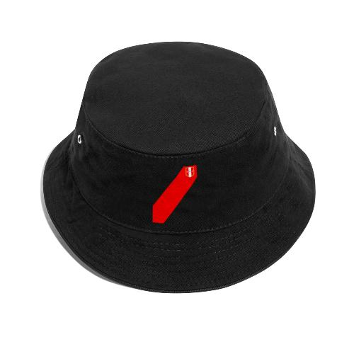 Seleccion peruana de futbol - Bucket Hat