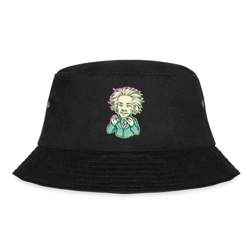 IMG 20210819 144743 e - Cappello alla pescatora
