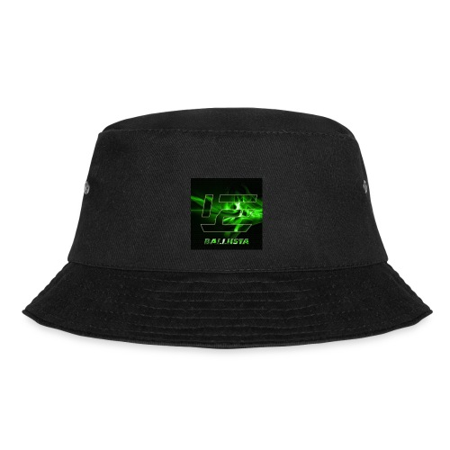 LZ ballista - Bucket Hat