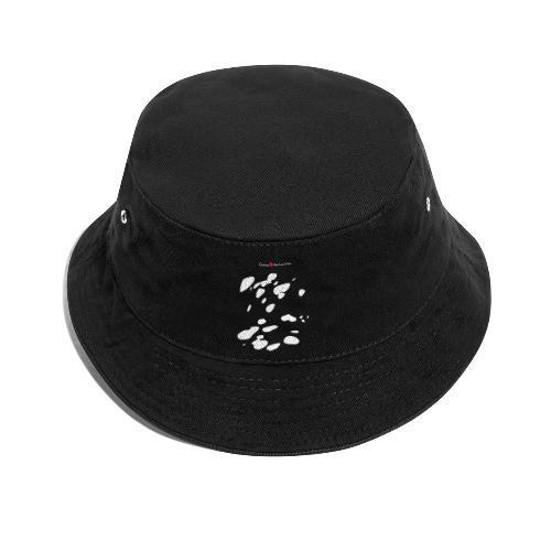 Coperta Appaloosa Cuore Appaloosa - Cappello alla pescatora