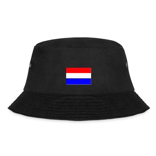 vlag nl - Vissershoed