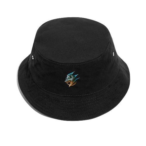 AZ GAMING WOLF - Bucket Hat