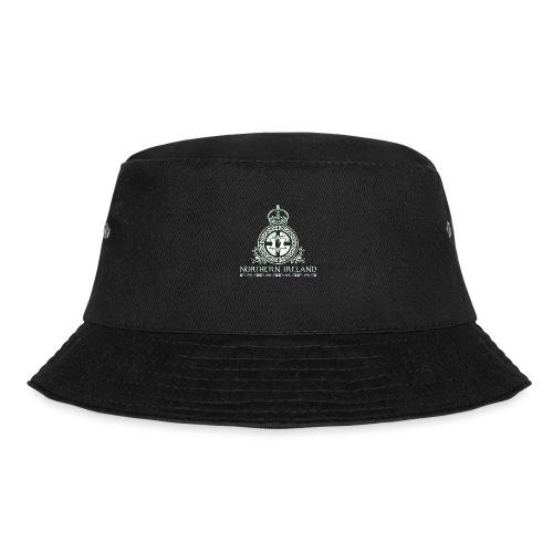 Northern Ireland - Bucket Hat