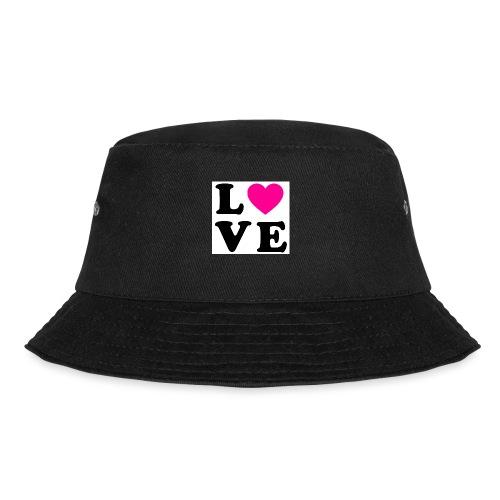 Love t-shirt - Bob