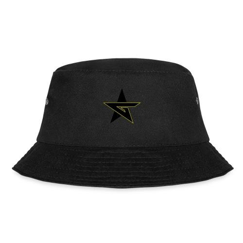 Last Dragon - Bucket Hat
