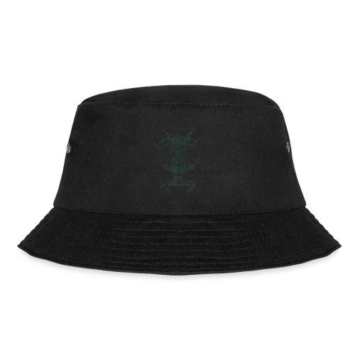 Magnoliids - Bucket Hat