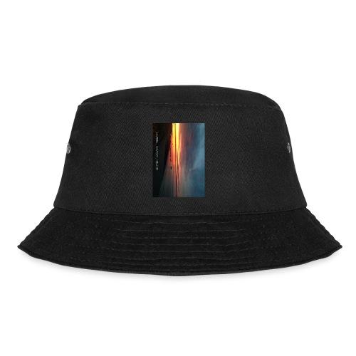 SALTHILL GALWAY - Bucket Hat