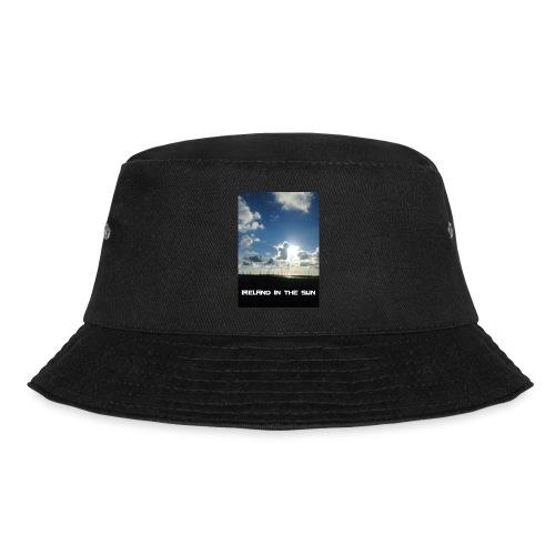 IRELAND IN THE SUN 2 - Bucket Hat