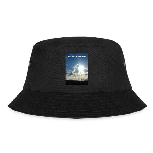 IRELAND IN THE SUN - Bucket Hat
