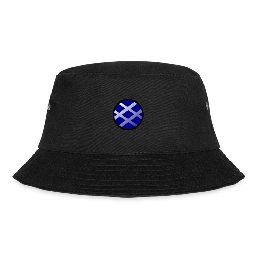 Logo církel - Bucket Hat