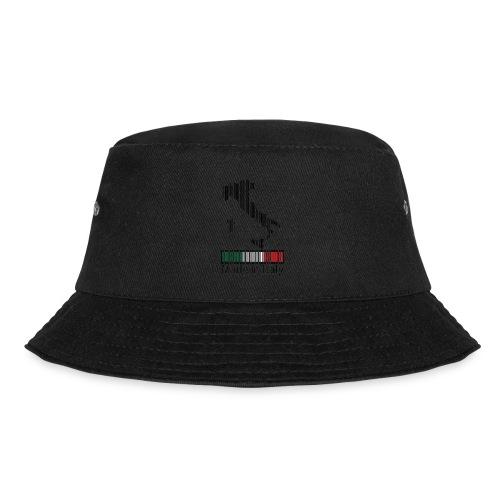 Made in Italy - Cappello alla pescatora