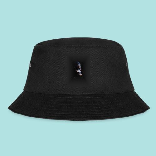 Token of Respect - Bucket Hat