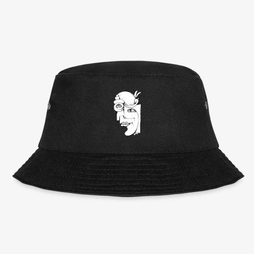Olias - Bucket Hat