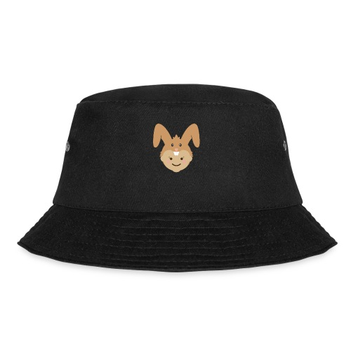 Kelly the Rabbit | Ibbleobble - Bucket Hat
