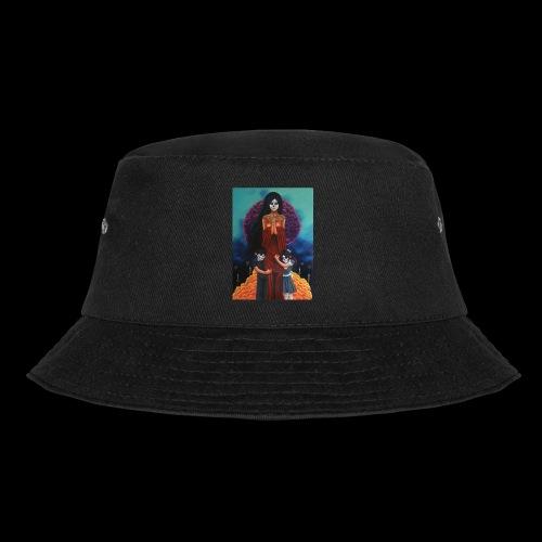 los fieles difuntos - Bucket Hat