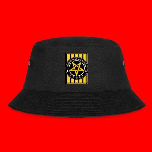 Damned - Bucket Hat