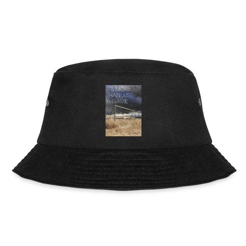 more - Bucket Hat