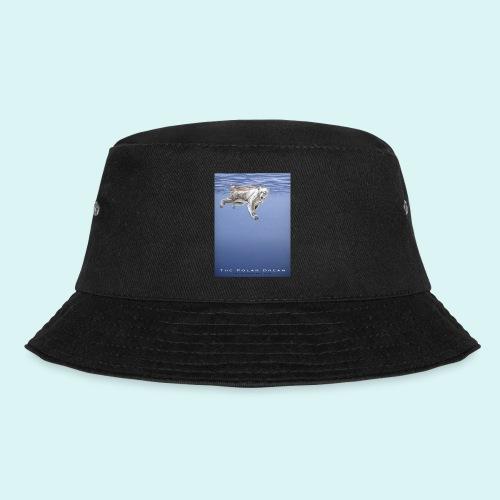 The Polar Dream - Bucket Hat