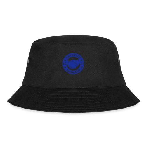 Joint EuroCVD - BalticALD conference mens t-shirt - Bucket Hat