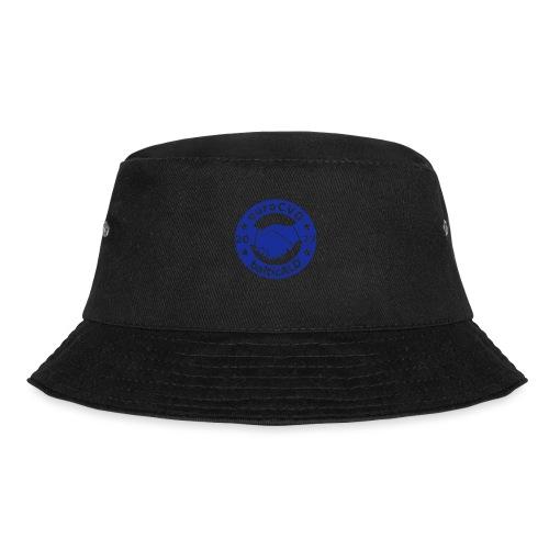 Joint EuroCVD-BalticALD conference womens t-shirt - Bucket Hat