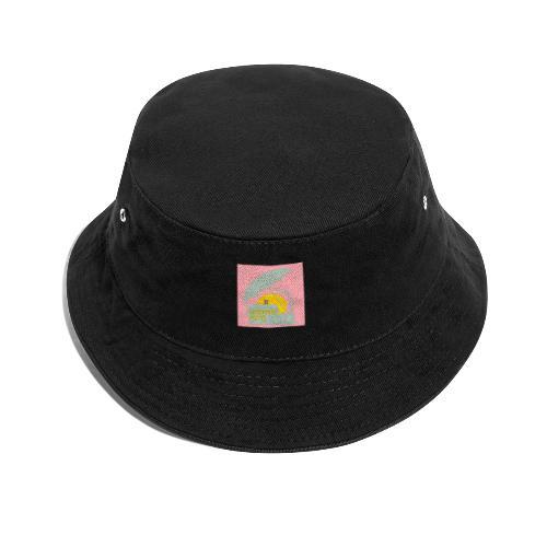 Hisingens playa pink - Fiskarhatt