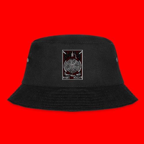 SaveOurSouls - Bucket Hat