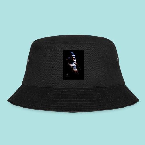 Respect - Bucket Hat