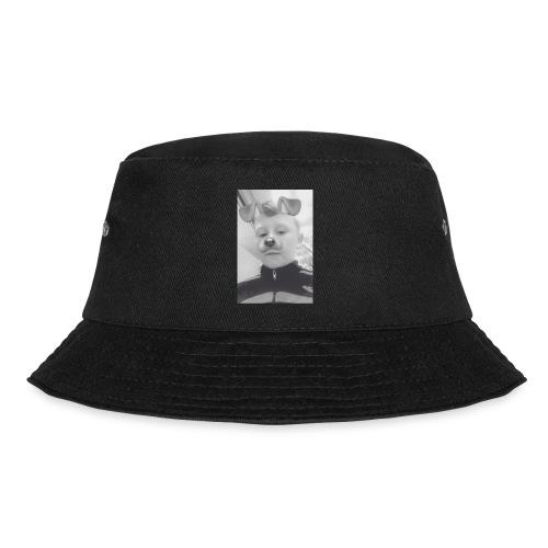 Streetwear - Bucket Hat
