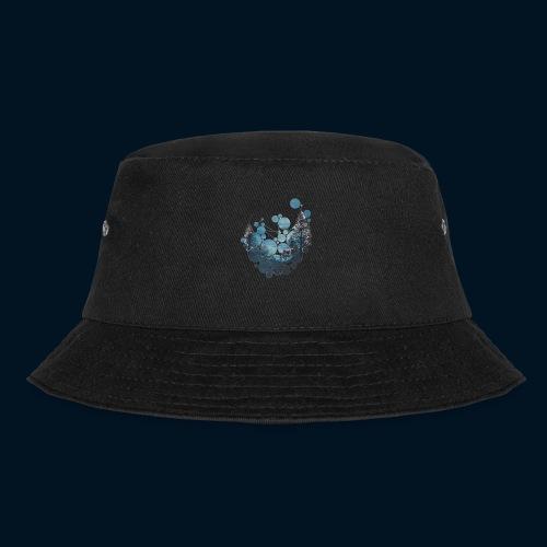 Camicia Flofames - Cappello alla pescatora