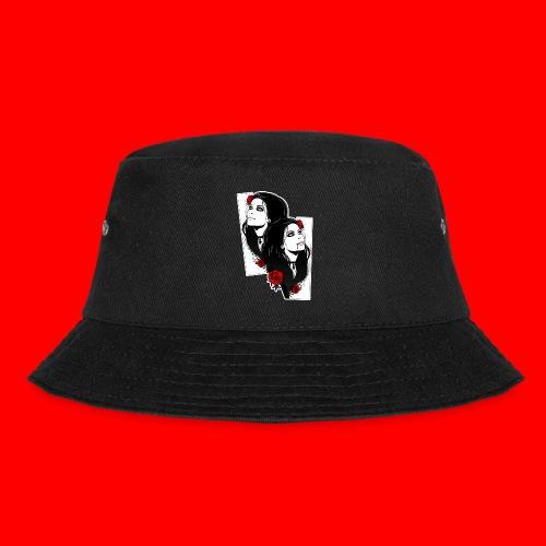 vampires - Bucket Hat
